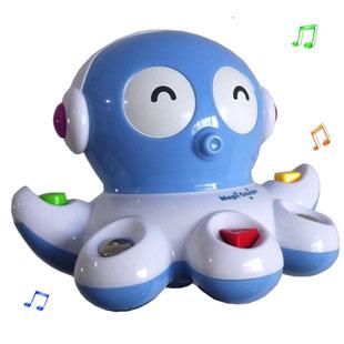 Sallei-magic-font-b-octopus-b-font-music-font-b-intelligent-b-font-sensor-educational-toys