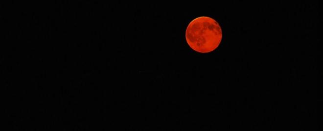 Blood-Moon-Tetrad-2014-2015