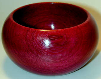pic_14a_purpleheart_bowl