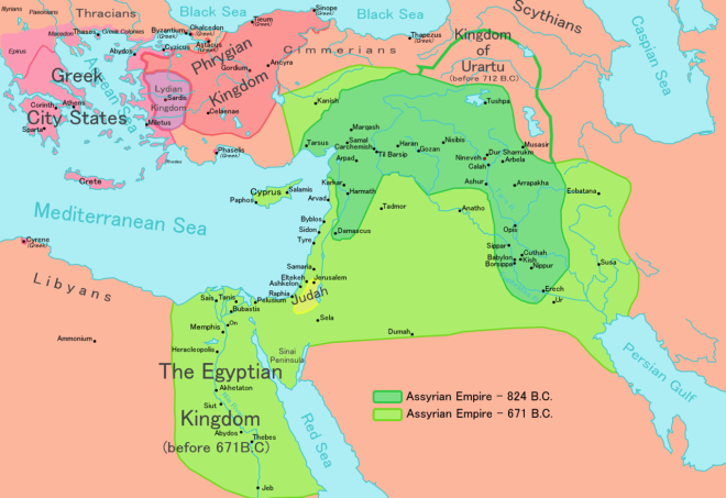 1280px-Map_of_Assyria