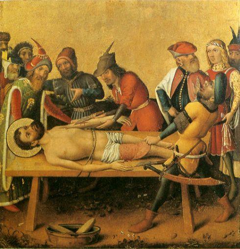 martyrdom-of-st-bartholomew-934-mid[1]