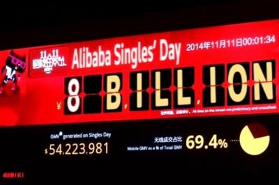 1Singles-Day-400x266