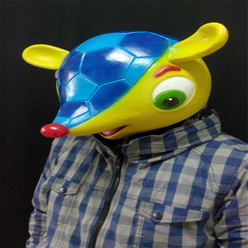 1pc-Rubber-Latex-Colorful-Mascot-Squirrel-Head-Funny-Wacky-Mask-for-Halloween-Party-Prop-Best-Selling