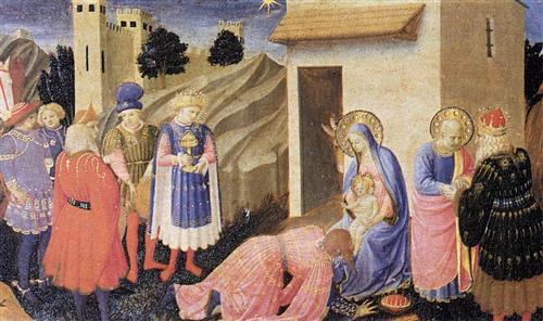 adoration-of-the-magi-1434.jpg!Blog