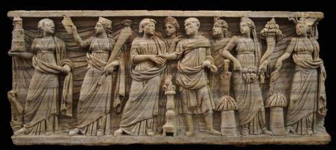 delliannona-sarcophagus_1726_big