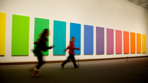 ellsworth-kelly_spectrum-iv-in-thirteen-parts1