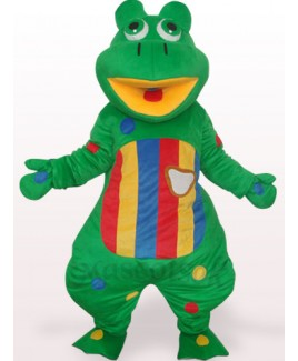 Grog-With-Colorful-Belly-Clothes-Plush-Adult-Mascot-Costume-33672-1