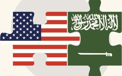 saudi021015-800x500
