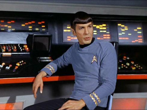 Spock_Copyright-2015-CBS-Studios-Inc.jpg