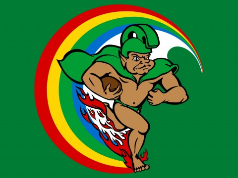 University-of-Hawaii-Rainbow-Warriors-Mascot-Logo
