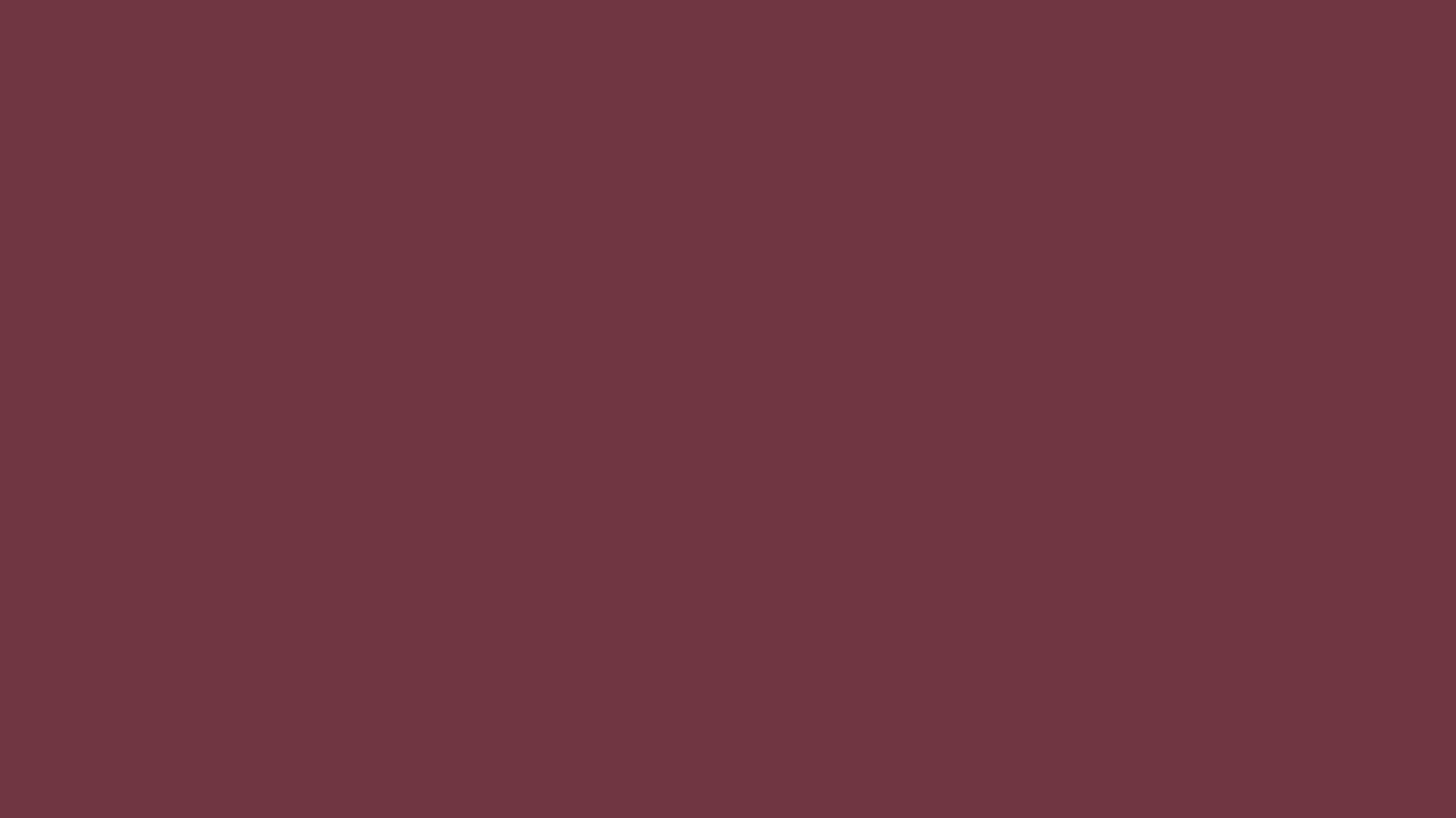 2560x1440-catawba-solid-color-background