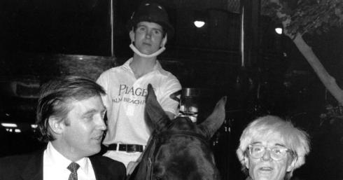 andy-warhol-donald-trump-1983