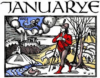 Calendar-01-January-q75-500x391