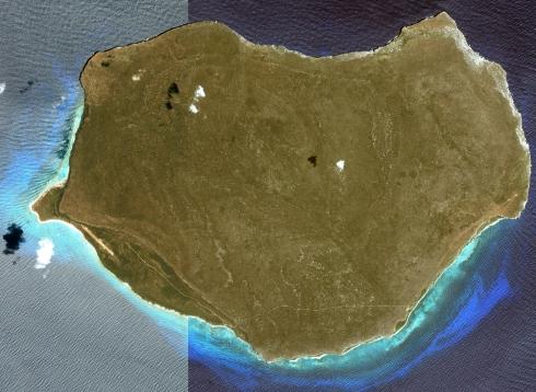 mona_island