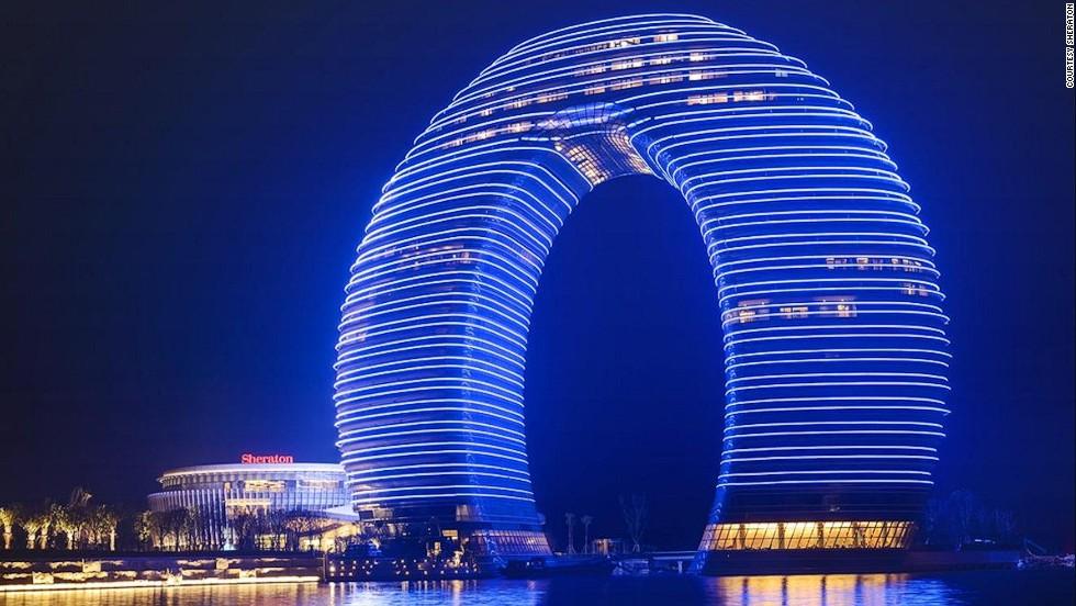 140430172729-china-new-hotels-sheraton-horizontal-large-gallery