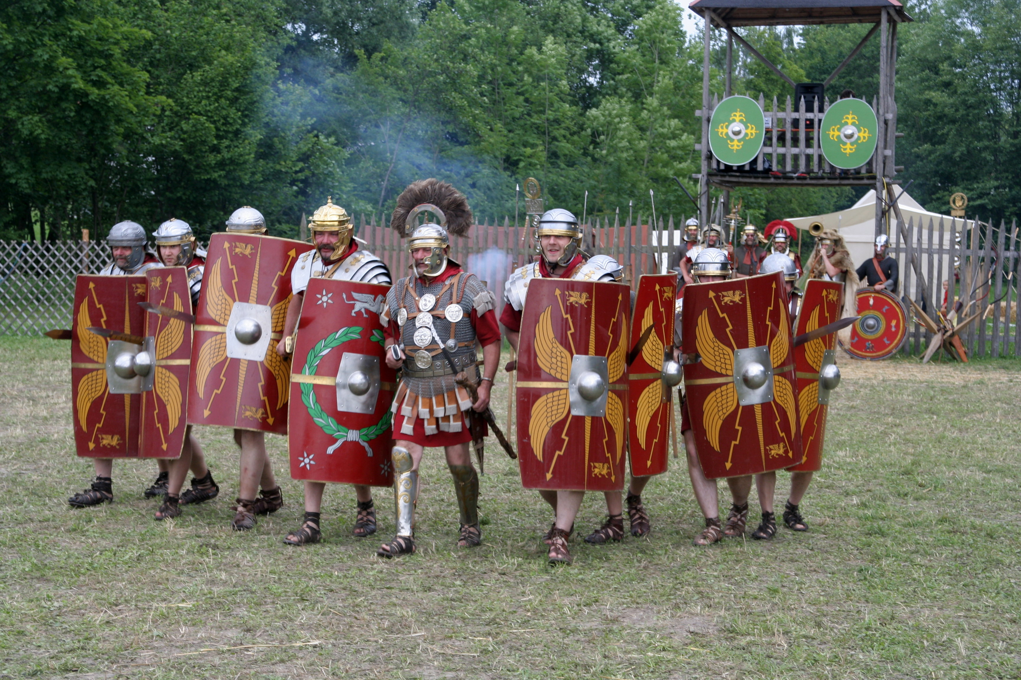Roman_legion_at_attack