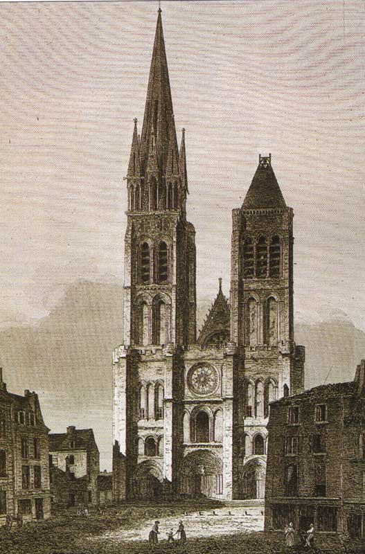 Saint_Denis_Félix_Benoist_1844_1845