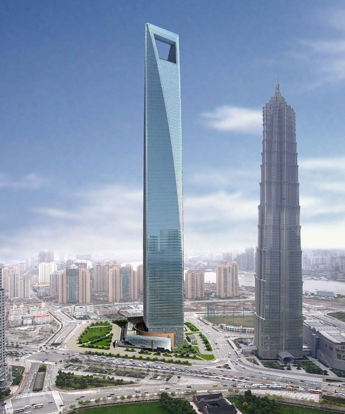ShanghaiWorldFinancialCenter5medium