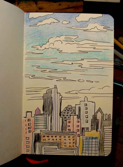 Brooklyn Heights.jpg