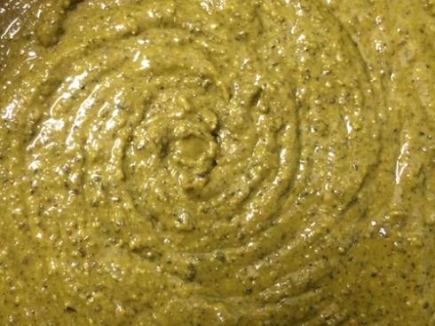 crude-pistachio-paste_0