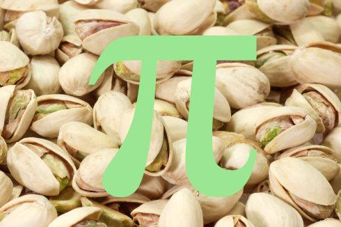 plethora-of-pistachios