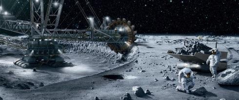asteroid-mining-main.jpg