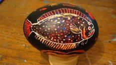 Flounder3