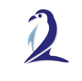 icesat-2_paige_penguin_mascot