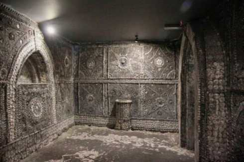 Margate-Shell-Grotto-14-600x400