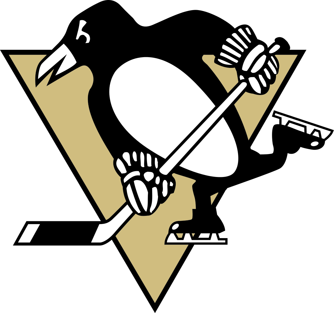 Pittsburgh_Penguins_logo.svg.png