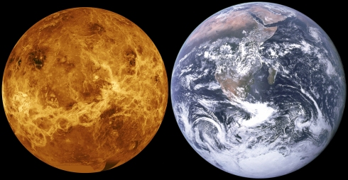 Venus,_Earth_size_comparison.jpg