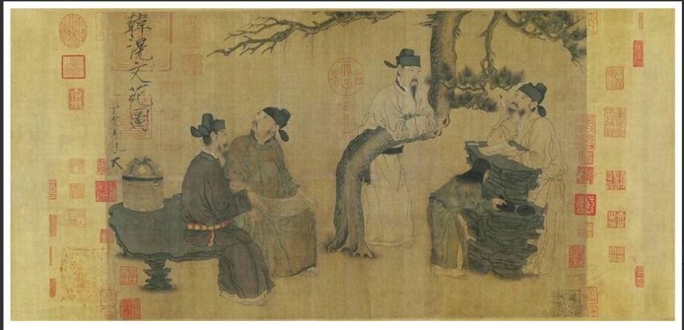 artinroom-chinese-ancient-painting