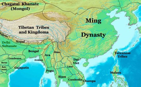 Ming_Dynasty_Map.jpg
