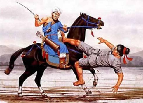 mongols_yuanwarrior02_full
