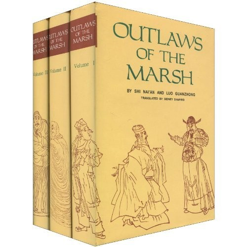 outlaws_of_the_marsh_3_book_set