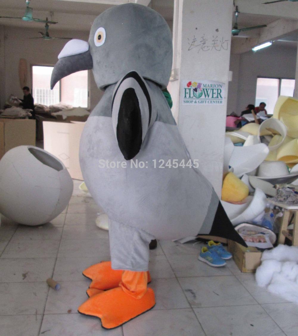 adult-font-b-pigeon-b-font-mascot-font-b-costume-b-font-.jpg