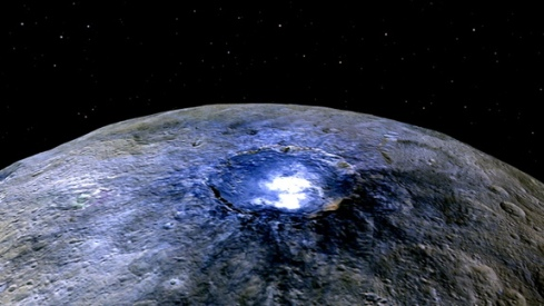 ceres-bright-spots-false-color