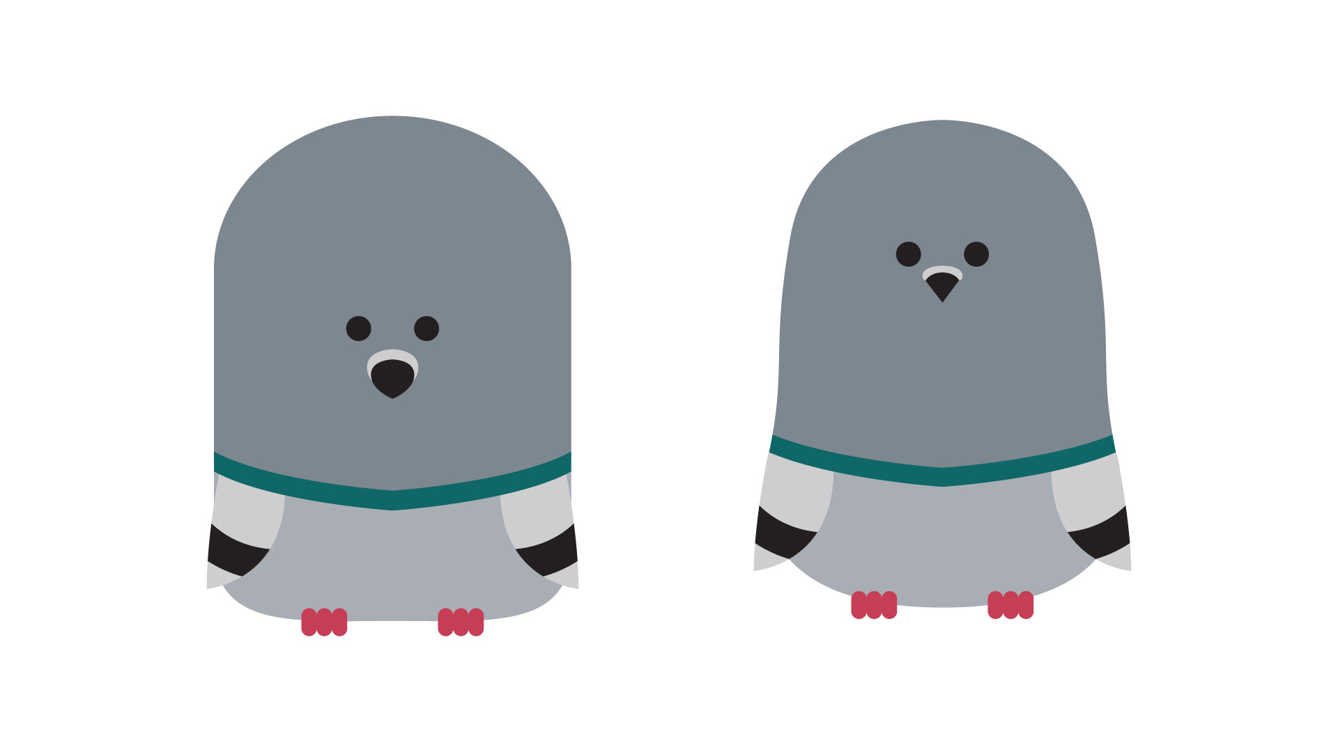 cio-mascot-014.jpg
