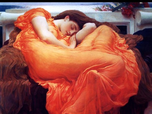 frederic_leighton_1_flaming_june