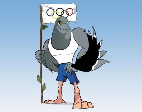 mascot-pigeon-2012