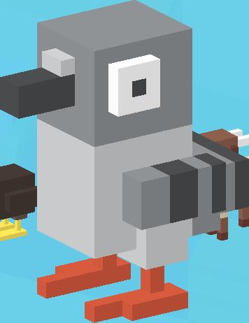 Poopy_Pigeon