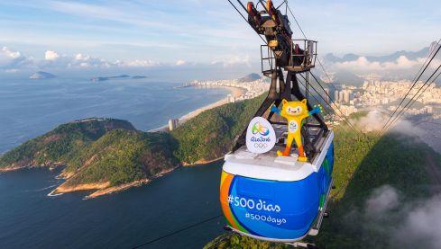 Rio_2016_mascots