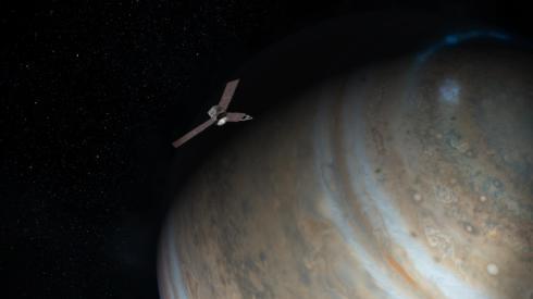 576002main_Juno20110727-7-full_full