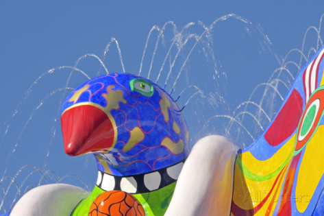 detail-of-lifesaver-fountain-by-niki-de-saint-phalle-yygermany