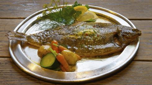 grill-flounder_975475d5adbf7e38