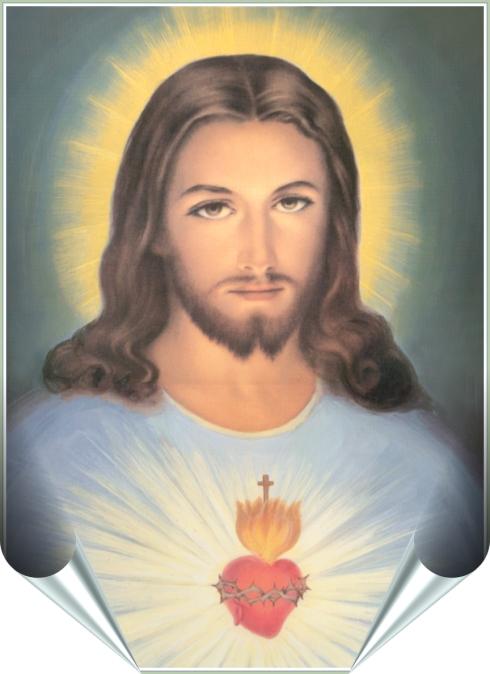 heart-jesus7