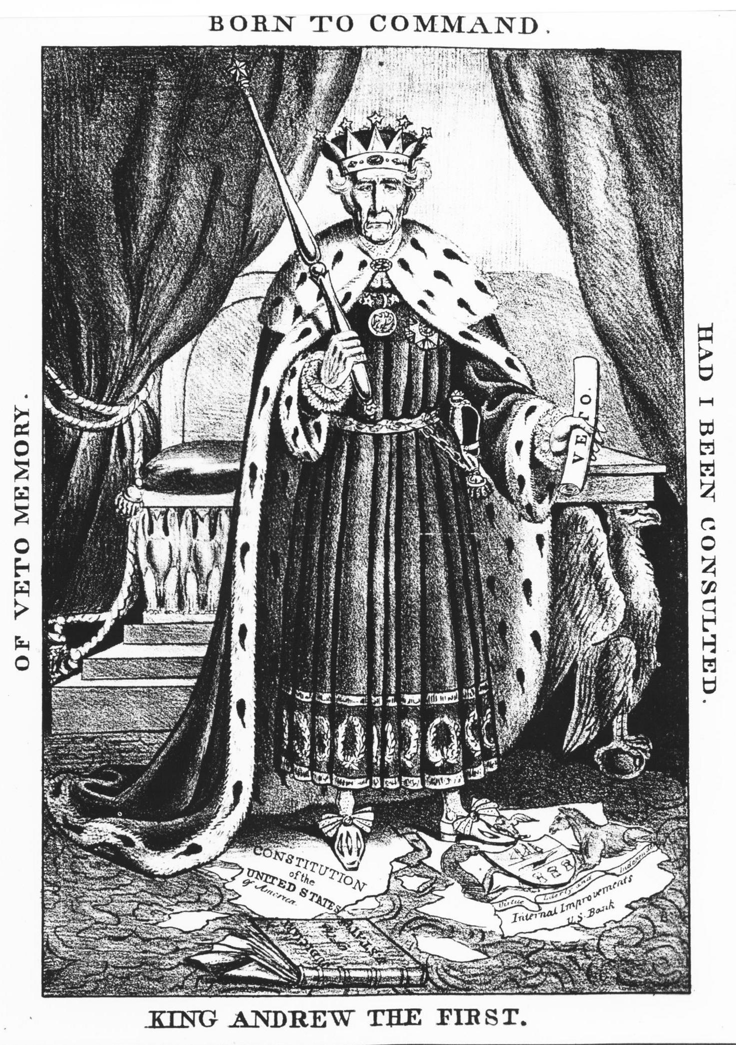 King_Andrew_the_First_(political_cartoon_of_President_Andrew_Jackson).jpg