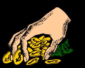 money-grabber.png