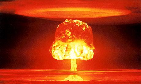 Nuclear-Explosion-001.jpg