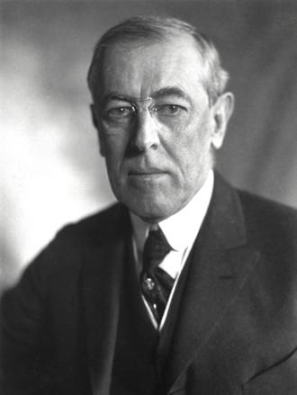 President_Wilson_1919-bw.tif.png
